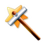 Иконка программы PDFTK Builder