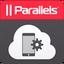 Иконка программы Parallels 2X MDM