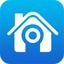 Иконка программы AtHome Video Streamer