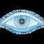 Иконка программы Zenmap