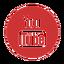 Иконка программы Youtube-DLG