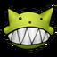 Иконка программы Demonoid