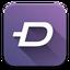 Иконка программы Zedge
