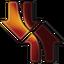 Иконка программы dupeGuru