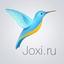 Иконка программы Joxi
