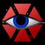 Иконка программы Aegisub