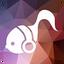 Иконка программы Kaku