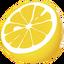 Иконка программы JuiceSSH