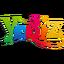 Иконка программы Yodiz