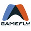 Иконка программы GameFly Digital Download Client