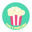 Иконка программы popcorn-time.se