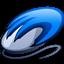 Иконка программы PlayClaw