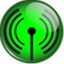 Иконка программы Fern Wifi Cracker