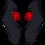 Иконка программы Zalmos Web Proxy