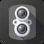 Иконка программы Pixlr-o-matic
