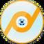 Иконка программы PowerISO
