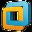 Иконка программы VMware Workstation Pro