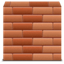 Иконка программы TinyWall