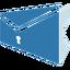 Иконка программы SCRYPTmail