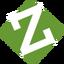 Иконка программы ZPanel