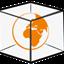 Иконка программы BitBox