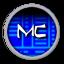 Иконка программы Midnight Commander