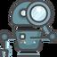 Иконка программы Kantu for Chrome
