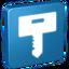 Иконка программы Best Free Keylogger