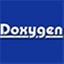 Иконка программы Doxygen