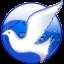 Иконка программы Freegate