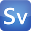Иконка программы Super Vectorizer