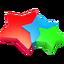 Иконка программы LinkCollector