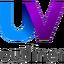 Иконка программы UV Outliner