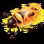 Иконка программы Firebug