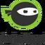 Иконка программы NinjaMock