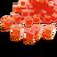 Иконка программы Regard3D