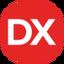 Иконка программы Delphi