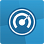 Иконка программы AVG PC TuneUp