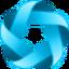 Иконка программы WinAuth
