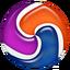 Иконка программы Epic Browser