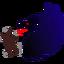 Иконка программы BlueGriffon