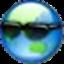 Иконка программы NeoDownloader