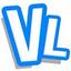 Иконка программы VidLii