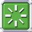 Иконка программы SIW
