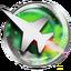 Иконка программы MSI Afterburner