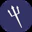 Иконка программы Sentora