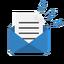 Иконка программы OpenMailBox