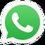 Иконка программы WhatsApp Messenger
