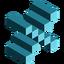 Иконка программы xBrowserSync