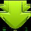 Иконка программы SaveFrom.net